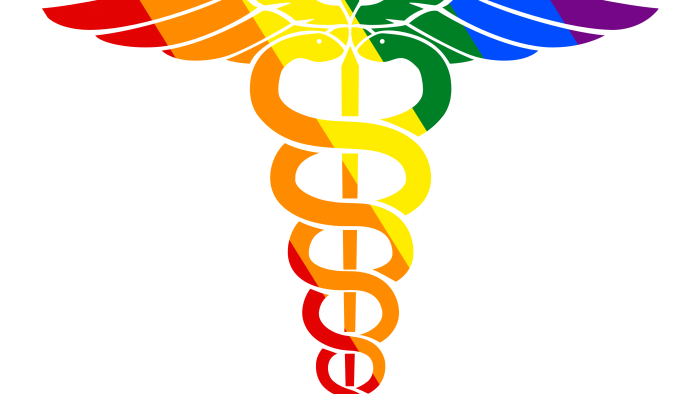 lgbt friendly doctors