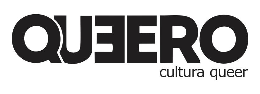 queero_logoBW_png