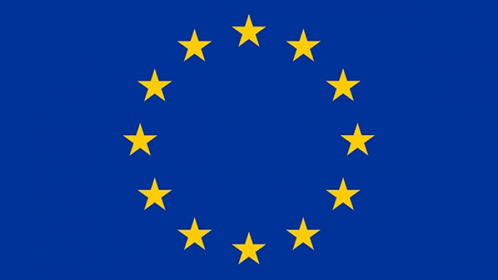 eu flag_yellow_low